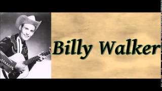 Watch Billy Walker Circumstances video