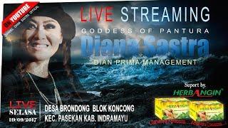 download lagu Diana Sastra / Juragan Empang  / Diana Sastra gratis