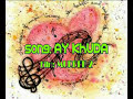 Aye Khuda Gir Gaya with Lyrics - Murder 2