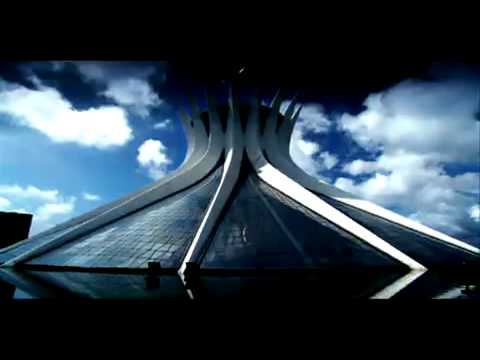 Brazil is Calling You - Visit Brazil (Tourism Comercial)