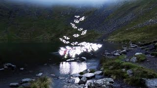Marconi Union Weightless Official Audio
