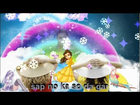 ae jate hue lamho full song