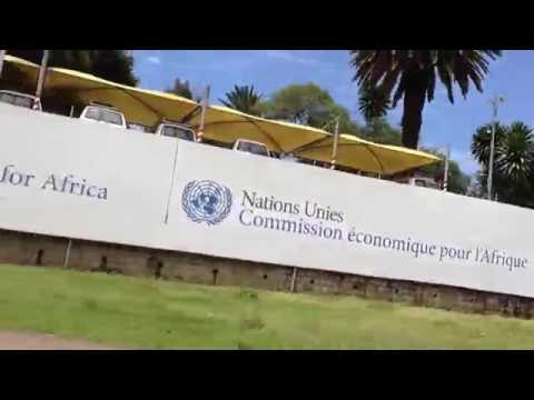 United Nations Economic Commission For Africa Hilton Hotel Areas In Addis