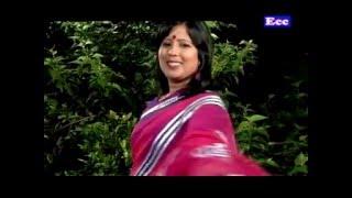 Ei raat tomar amar-Bangla Music Video