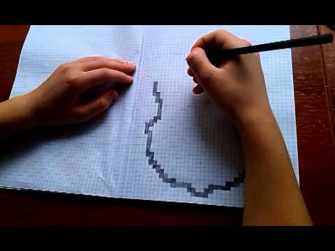 Видео как нарисовать значок