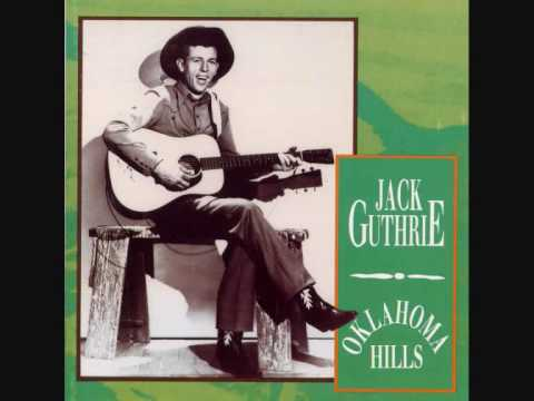 Arlo Guthrie - When The Cactus Is In Bloom