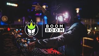 download lagu Tiësto & Sevenn - Boom gratis