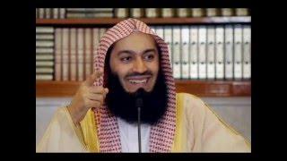 Pornography Destroys you | Social Media | Mufti Menk