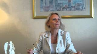 Sagittarius in 2015 - Angel Card Reading with Grace