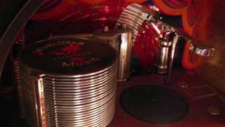 Download Lagu pete tex / Too much Tequilla Gratis STAFABAND