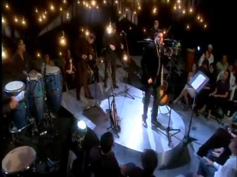 LUIS ENRIQUE - Yo No Se Mañana (Video Oficial)