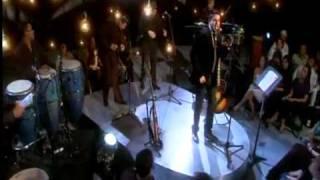 download lagu Luis Enrique - Yo No Se Mañana  Oficial gratis