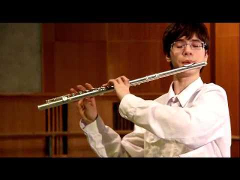 Бах Иоганн Себастьян - BWV 1068 - Сюита для оркестра №3 Air (тромбон, виолончель)
