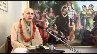 2011.01.09. SB1.12.22 Lecture H.G. Sankarshan Das Adhikari - Wellington, NEW ZEALAND