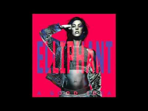 Elliphant - Shoot Me Down