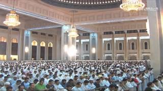Emotional Quranic Recitation | Will Make You Cry!  | Sheikh Mishary Rashid Alafasy