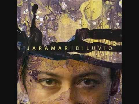 "Jaramar ""A lavandeira da noite""  [FaceBook.com/RadioPangea]"