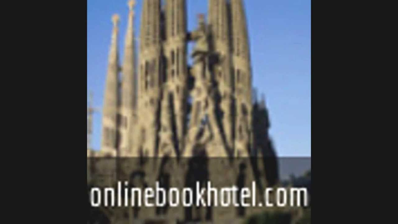 Hotel Planner Reviews In Your Hotel
