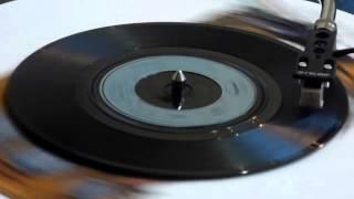 Village People - YMCA - Vinyl Play