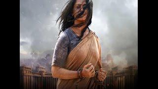Baahubali: The Beginning | Jal rahin hai | Audio Songs Hindi | Movie Songs 2015