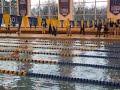 McD Swimming At Loyola Clip 3 1 20 12