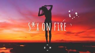 Ben DJ - Sex On Fire (Lyrics) ft. Eon Melka