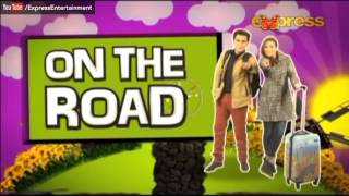 On The Road Episode 9