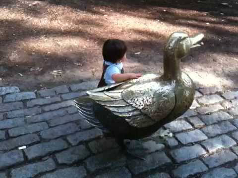 Carter's first trip to Boston Gardens