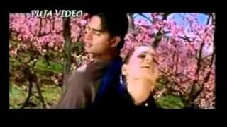 Zara Zara Best Hindi Song By Ahsan Sikder