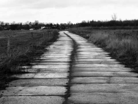 Die Toten Hosen - Die Unendlichkeit