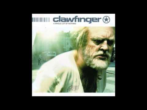Clawfinger - Revenge