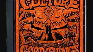 Culture - Good things FULL ALBUM 1989