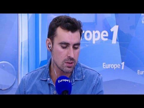 Radio : les nouvelles règles de diffusion validées par les députés