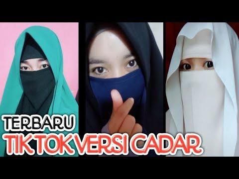 TERBARU - CEWE CADAR MAIN TIK TOK   TIK TOK INDONESIA