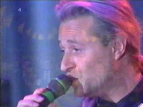 """Amedeo Minghi in """"I ricordi del cuore"""". Live su base 1992"""
