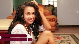 Gezae Fitwi - Lomi Nihre - New Tigirigna Music 2017