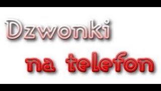1# Dzwonek Na Telefon By LeiGKey