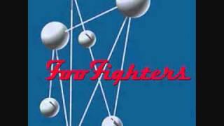 Watch Foo Fighters Wind Up video