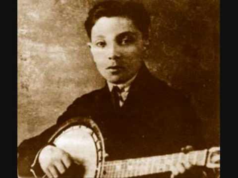 Django Reinhardt - Rythme Futur