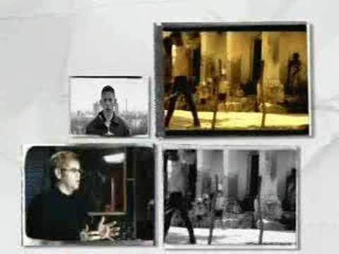 Your Song 2002 Elton John ft. Alessandro Safina