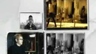Vídeo 71 de Elton John