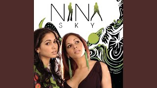 Watch Nina Sky Nina Sky Is Intro video