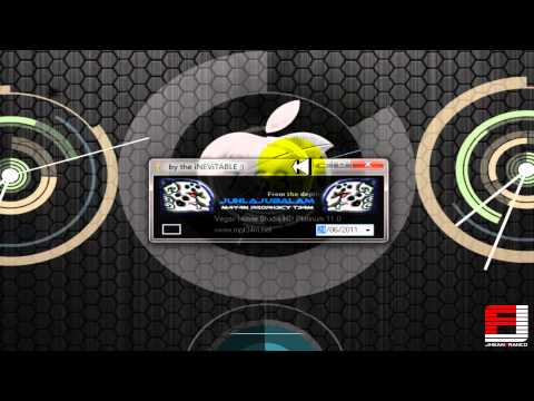 Descargar E Instalar Sony.Vegas™.Movie.Studio.HD.Platinum.11.Full.Final.By.JheanFranco