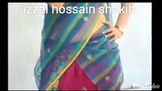 bangla song anjona