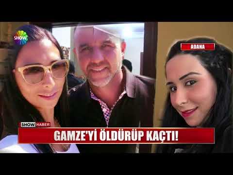 Show Ana Haber 23 Aralık 2017