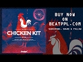 BeatPPL Chicken Kit -  Boom Bap Sample Pack Demo