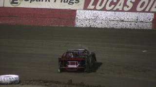 Hobby Stock Feature  EBRP  42217