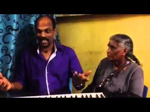 கள்ளர் தொல்லை - Kallar Thollai Tamil Funny Song video