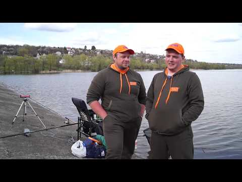 чуплега рыбалка