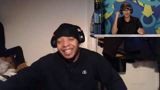 DO TEENS KNOW 2000s MUSIC #10 REACT (Do They Know It) REACTION!!!
